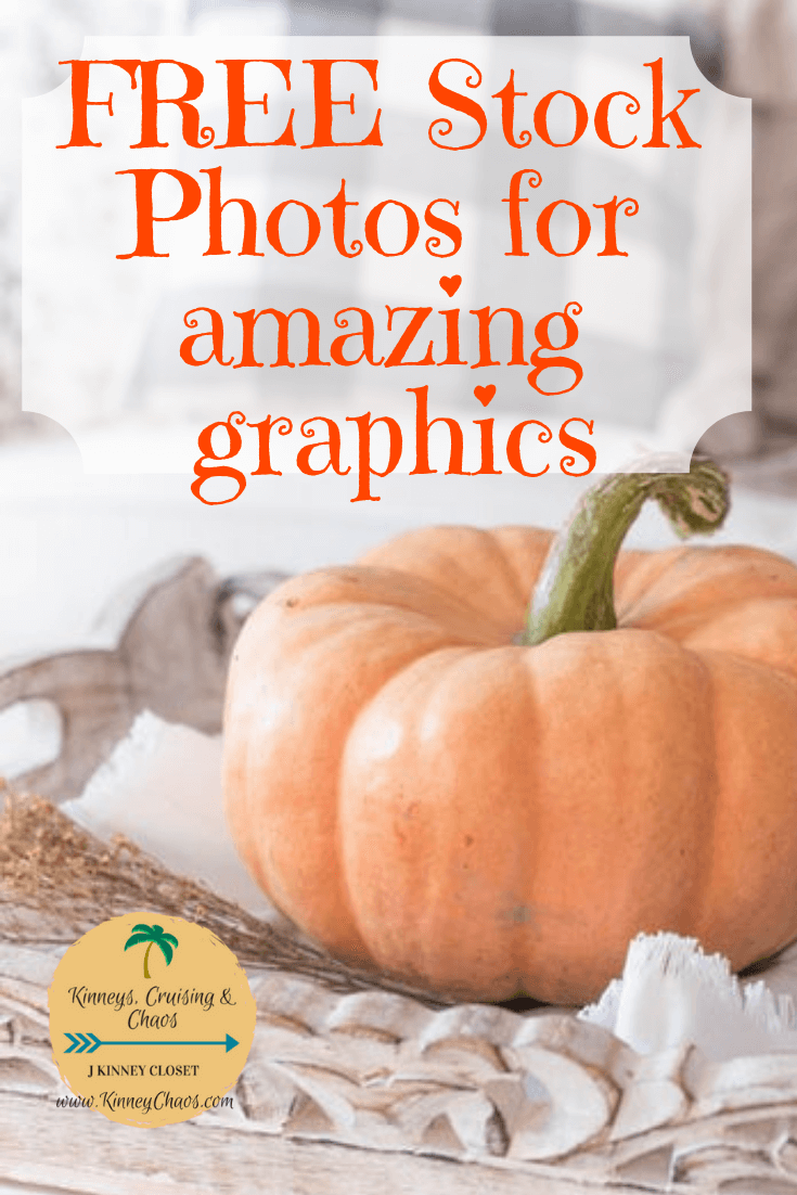 Free Stock Photos for Amazing Graphics #free #stockphoto #socialmedia #directsales #stockimages #bloggers #blogs #freeimages #freephotos
