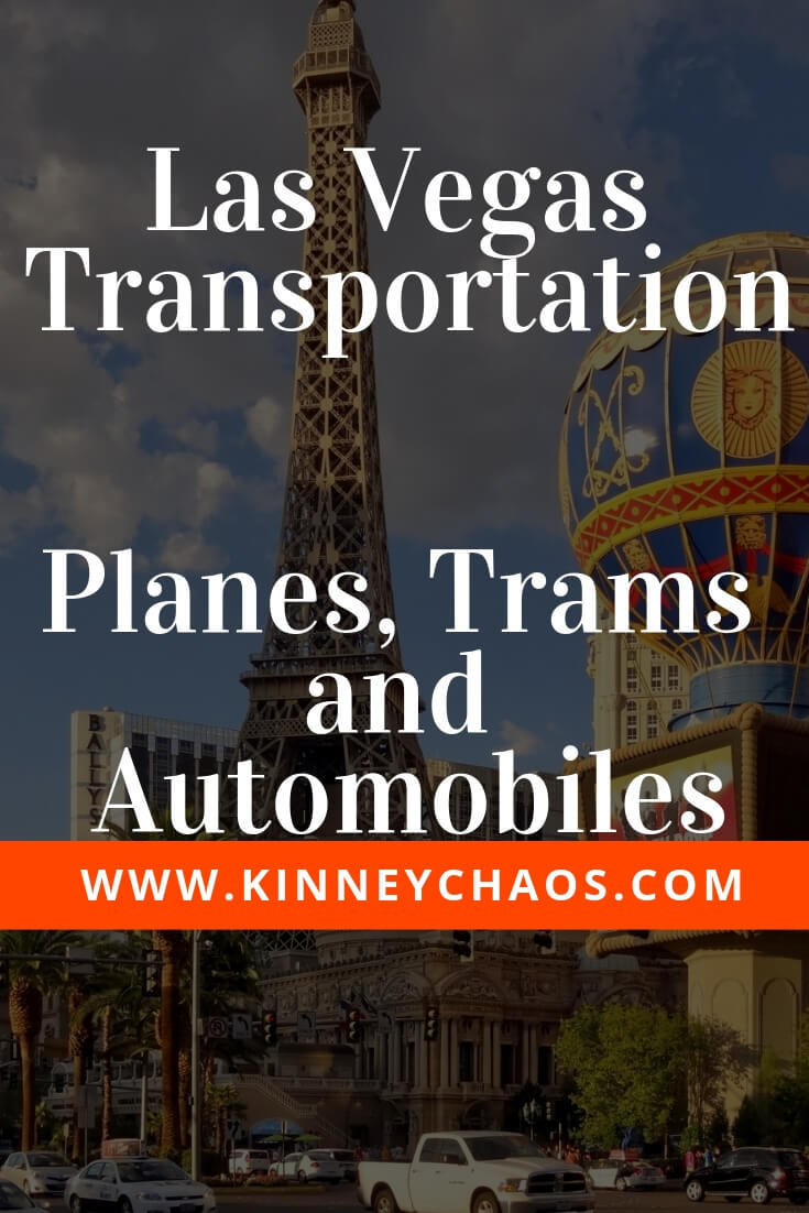 We want to help you get around Las Vegas as quick and easy as possible. Walking seems like a good thing but can be daunting. Las Vegas Transportation - Planes, Trams, and Automobiles #lasvegas #vegas #airplanes #trams #transportation #buses #shuttle