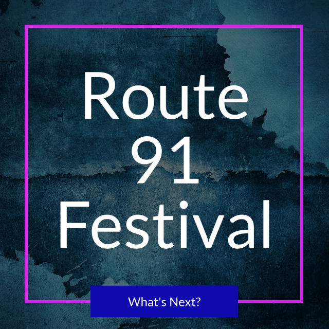 The Route 91 Festival and shooting in Las Vegas impacted many people. Read about changes you will see during your Las Vegas trip due to the shooting.
