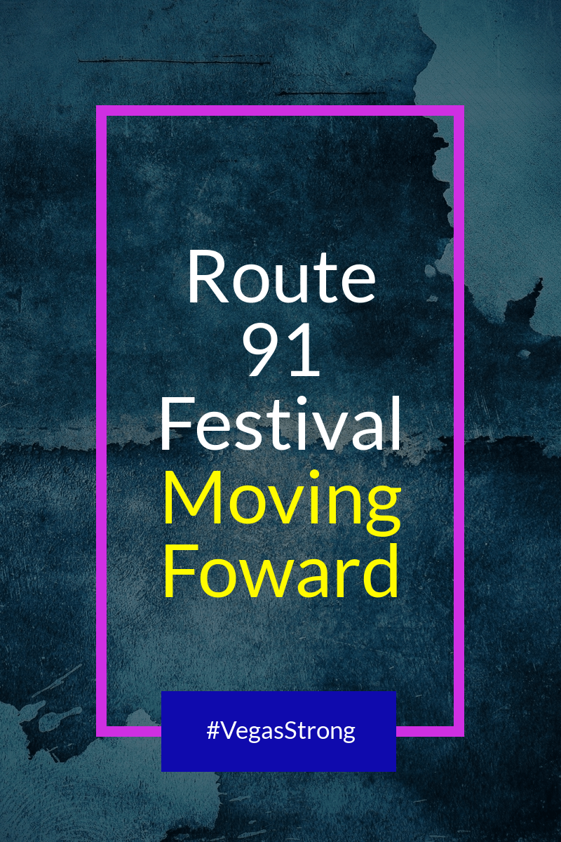 Route 91 Festival